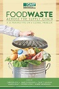 PV_Food_Loss_Covers_4_A501A5789CE22